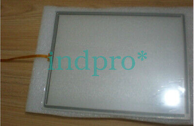 "For 8"" 1301-x501 / 01 touch screen touchpad"