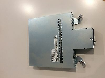 New CISCO DPSN-290 299W Power Supply for CISCO 3900 series routers