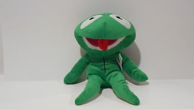 South Park Cartman's Clyde Frog Plush Loot Crate Exclusive New