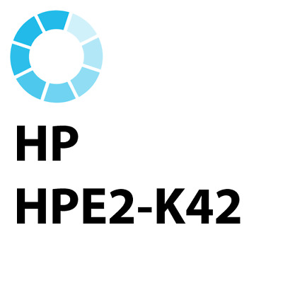 HPE2-K42 HP Designing HPE Nimble Solutions Exam Test PDF