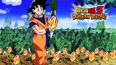 iOS & Android Farming Service (Solo, every quests,...) 🌟24H-7/7🌟 Dokkan Battle