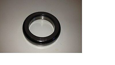 Mahindra Tractor Clutch Throw Out Release Bearing -8288