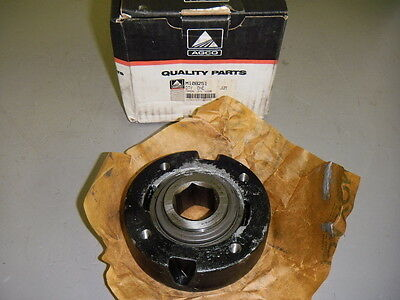 Massey Ferguson AGCO M108251 Bearing Assembly & Housing Fafnir W208PPB16