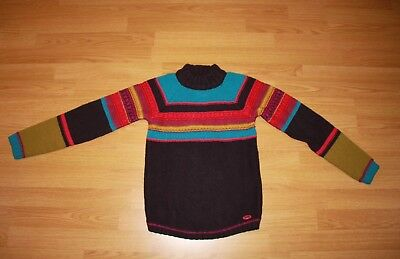 04dfd5ce41b PULL KENZO - Taille 12 ans - EUR 15