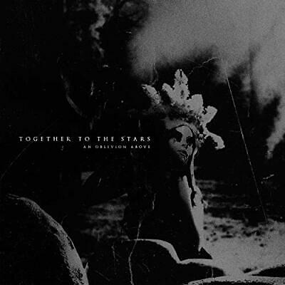 Together To The Stars-An Oblivion Above (UK IMPORT) CD NEW