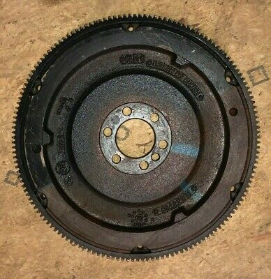 MerCruiser Volvo Penta GM 93422871 3.0 Flywheel USED
