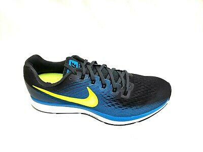6e676139dd39 MEN S NIKE AIR Zoom Pegasus 89 Engineered Running Shoes NEW Lime ...
