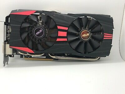 ASUS AMD RADEON R9 280X R9280X-DC2T-3GD5-V2 DRIVER DOWNLOAD