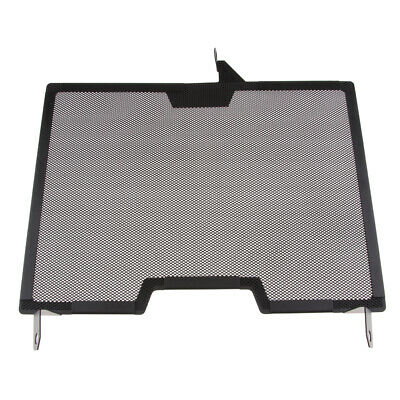 Performance Radiator Grille Guard Cover Protector for Suzuki GSXS 1000 15-17