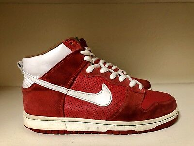NIKE FREE SB Sports Casual Trainers New Sample Sneakers US Mens Size ... 761e93c155