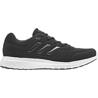 cheap for discount 62a07 79b46 Adidas Duramo Lite 2.0 Carboncblackcblack
