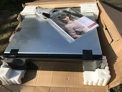 Neff N17HH10NOB Warming Draw. Brand New. Never Used. Full Warranty