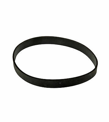 Genuine Vax Replacement Belt (Type 23) Dual Power Reach Cleaner W86DPR