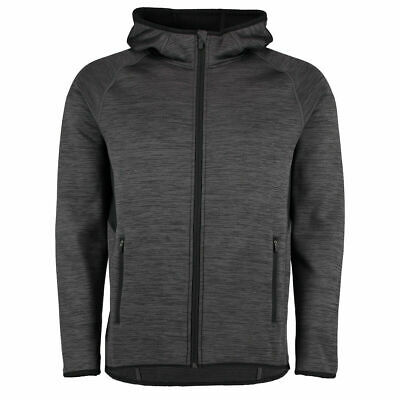 Ladies Activewear Sports Jacket - Quickdry Women's Hoodie for Sports Gym
