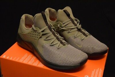 newest collection 28e1b b4ae4 BRAND NEW Nike Free Trainer VIII Men s Basket Ball Sports Trainers UK Size  14