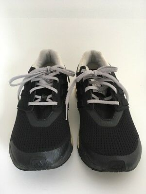 47ad3bb05 Adidas Supernova Continental Glide Boost Running Sneaker Shoe Men s 8.5