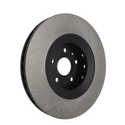 Disc Brake Rotor-Premium Disc-Preferred Front Centric fits 09-15 Cadillac CTS