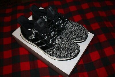 052a9dfde13 ADIDAS ULTRA BOOST REIGNING CHAMP Size 12 -  230.00
