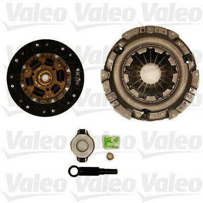 nissan altima clutch replacement