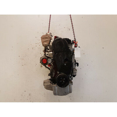 Moteur type BNM occasion VOLKSWAGEN POLO 402217057