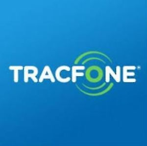 US TracFone / Straight Talk info + Unlock [iPhone & Generic]