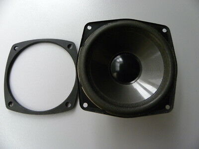 Woofer Part No. 5DR//61061 Genuine replacement for Energy Pro 1.5