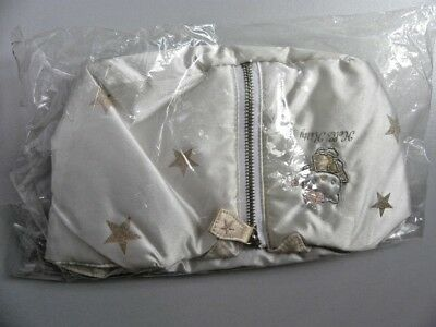 handbag  Vintage  Euro Hello Kitty  Sanrio Germany New sealed