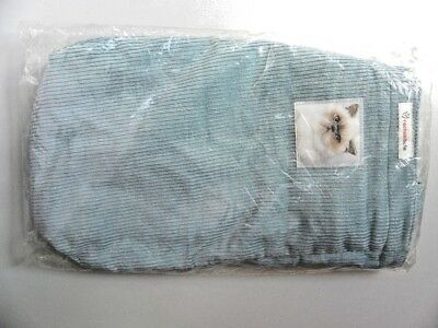 Rachaelhale Vintage  shopper  hand bag New sealed '90