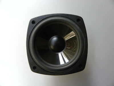 Woofer Part No. 4DR//51830 Genuine replacement for Energy e-XL- 25