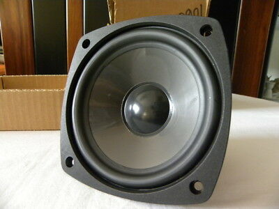 Energy / Mirage  Woofer 5DR//61060 New Old Stock
