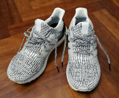 size 40 49172 d8c88 adidas Ultra Boost 43 13 Oreo - Limited Edition