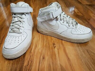 Mens 10 One Size Mid Air Tops Nike Uk Force IWHE9eD2bY