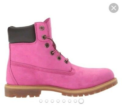7f7f2acaed52 New Timberland 6 Inch 6