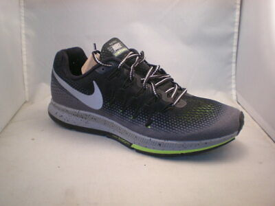 Nike Zoom Pegasus 33 Running or Casual Shoes Sneakers BG Men size 9.5 bb8f9f7e1