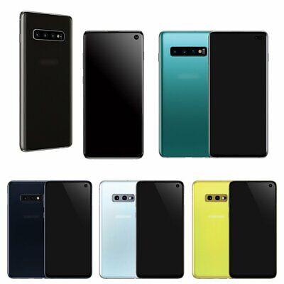 1:1 Non Working Dummy Display Fake Phone Model For Samsung Galaxy S10 Plus S10E