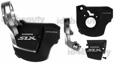 Shimano SL-M7000 right hand base cover fixing screw unit