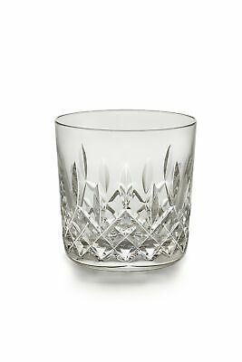 Waterford Crystal  Lismore 9 Ounce Tumbler