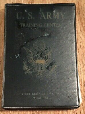 U.S ARMY SOLDIER/'S HANDBOOK SURVIVAL IN COLD WEATHER AREAS