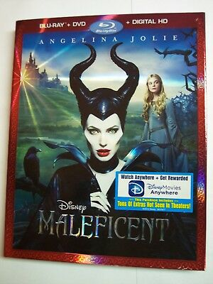 maleficent 2014 movie in hindi torrent download