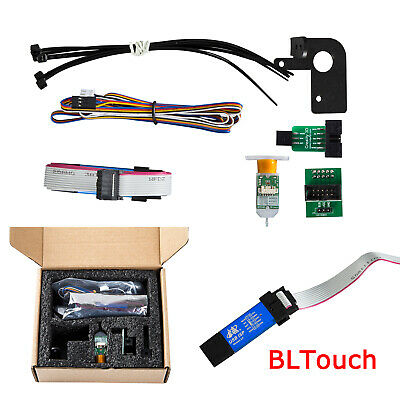 CREALITY BLTouch Auto Press Bed Leveling Sensor Kit for CR-10 CR-10S Pro ENDER-3