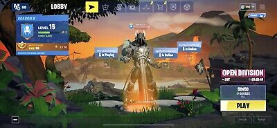 Fortnite How To Play In Mobile Lobbies On Pc Free V Bucks Dot Com