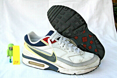 brand new 087c0 a9c4f NIKE AIR MAX CLASSIC BW US 11 45 used getragen 90 97 Vapor Bullet AFO ACG