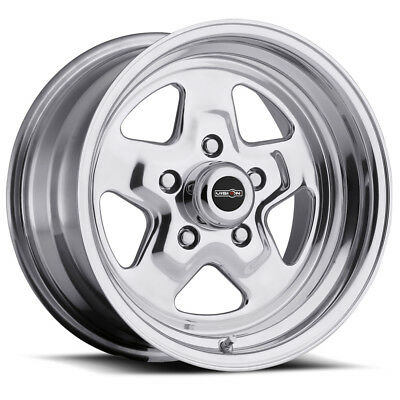Prostar alloy wheels 15 inch Fits Holden HQ HZ WB chevy 5/120.65 5/4.75 weld