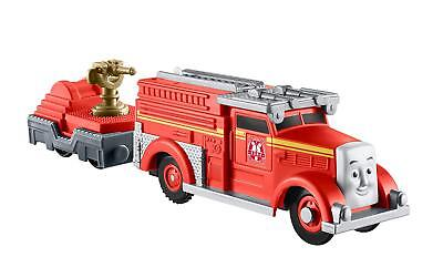 Thomas the Train Track Master Fiery Flynn Fisher Price Motorized Toy New Kids