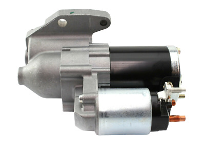 Genuine Starter Motor fits Ford Falcon XR8 FG 5.4L Petrol V8 BOSS 290 2008-2011