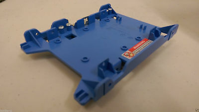 """Dell  Caddy Tray ( LOT OF 10 )   2.5"""" For Optiplex 3010, 3020, 380, 580, 7010,"""