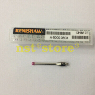 for   Renishaw stylus Ruby probe A-5000-3603