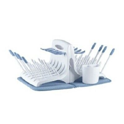 Playtex Baby SmartSpace Drying Rack
