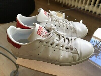 ca6efbee9a046f ++ ADIDAS Stan Smith in 45 1 3