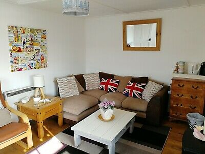 Easter half term Holiday Cottage  (mevagissey) df 20th April 7 nights